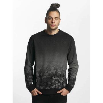 SHINE Original Pullover Original Grady schwarz