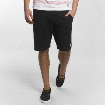SHINE Original Short Jersey Drawstring black