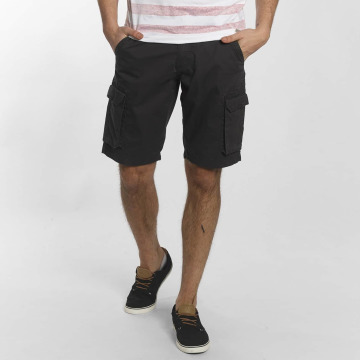 SHINE Original Short Xangang black
