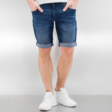 SHINE Original Short Basic blue