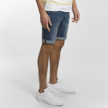 SHINE Original Shorts Wardell blå