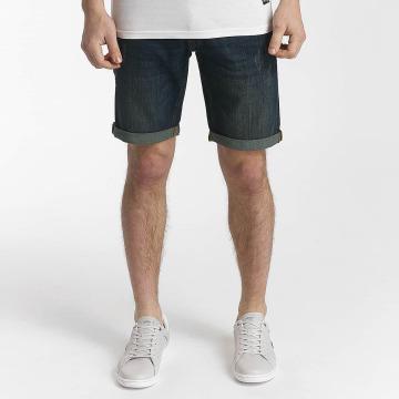 SHINE Original shorts Regular blauw
