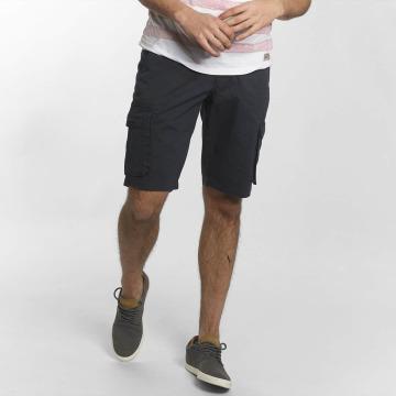 SHINE Original shorts Xangang blauw