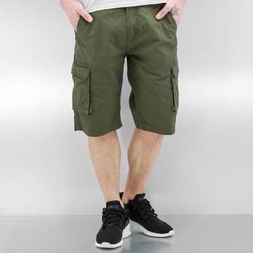 SHINE Original shorts Xangang groen