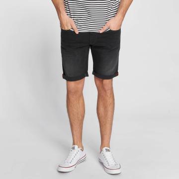 SHINE Original Shorts Wardell schwarz