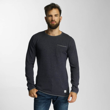 SHINE Original Sweat & Pull Calgary bleu