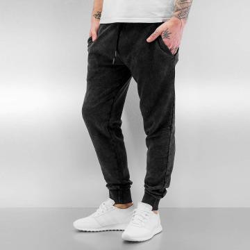 SHINE Original Sweat Pant Basic black