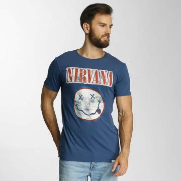 SHINE Original T-Shirt  Randal Icon Print T-Shir...