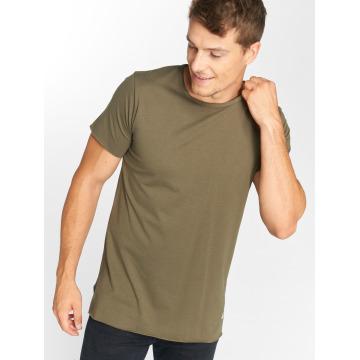 SHINE Original t-shirt Everett khaki