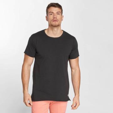 SHINE Original t-shirt Everett zwart