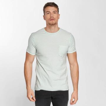 SHINE Original T-skjorter Giovanni grøn