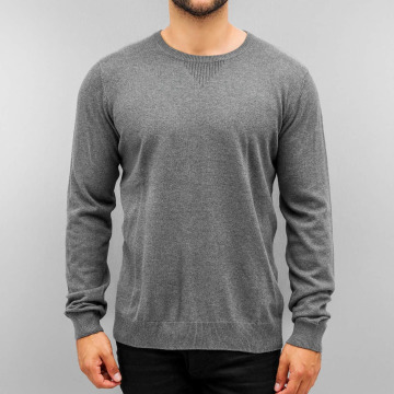 SHINE Original Tröja Basic grå