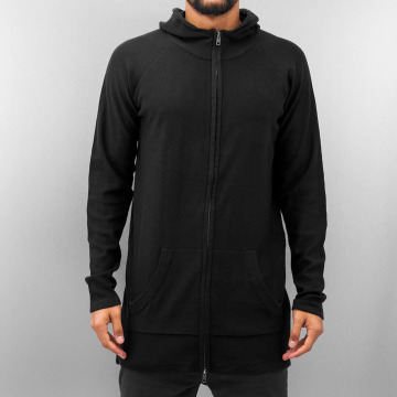 SHINE Original Zip Hoodie Reversed black
