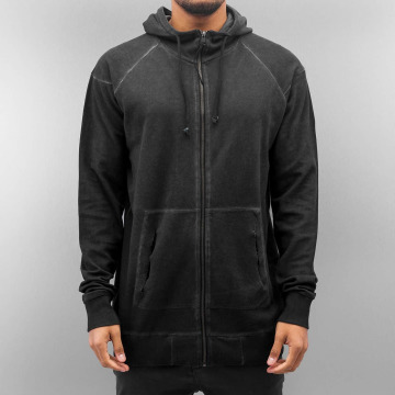 SHINE Original Zip Hoodie Zip black