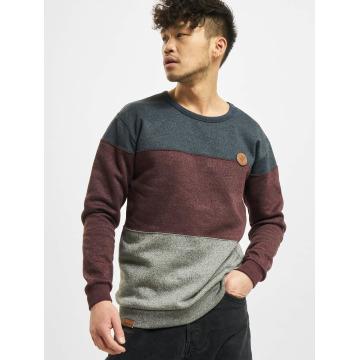 Shisha  Пуловер Klöndör синий