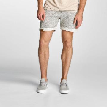 Shisha  shorts Kort beige