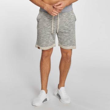 Shisha  shorts Loechel grijs