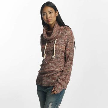 Shisha  Swetry Kroon rózowy
