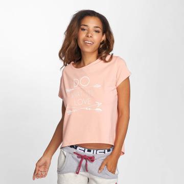 Shisha  T-Shirt Swaar rose