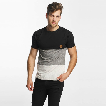 Shisha  T-Shirt Klöndör schwarz