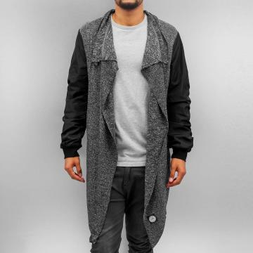 Sixth June Cardigan Jacket gray