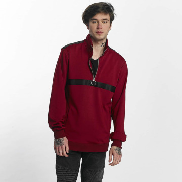 Sixth June Lightweight Jacket Regular red