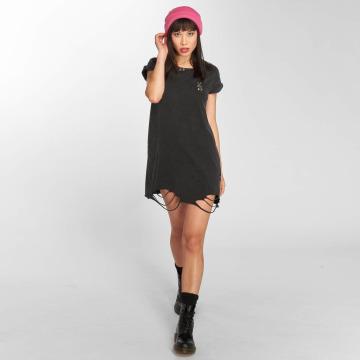 Sixth June Robe Dress noir