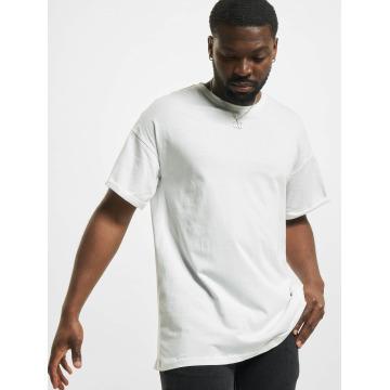 Sixth June T-Shirt DropShoulder blanc