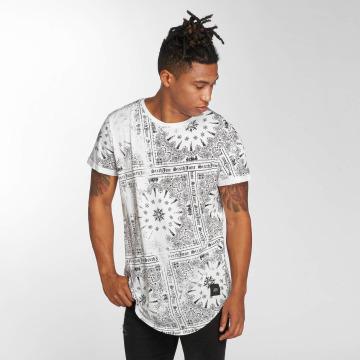 Sixth June T-Shirt Myron white
