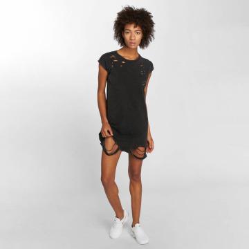 Sixth June t-shirt Jupiter zwart