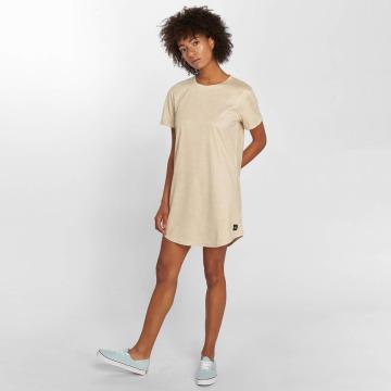 Sixth June T-Shirty Saturn bezowy