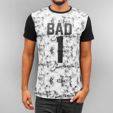 Sixth June T-Shirty Bad 1 czarny