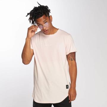 Sixth June T-skjorter Adrian rosa