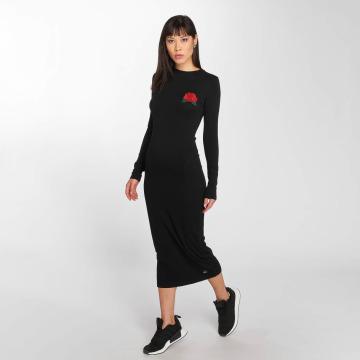 Sixth June Vestido Rose negro