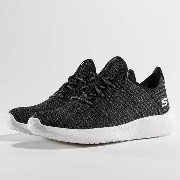 Skechers Baskets XanGang noir