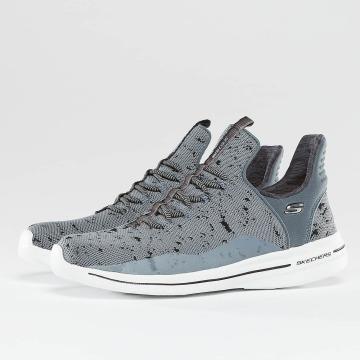 Skechers Sneaker Burst 2.0 - New Avenues grigio