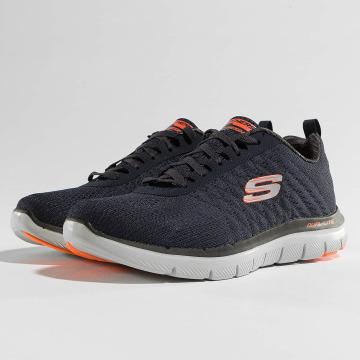 Skechers Sneakers The Happs Flex Advantage 2.0 modrá