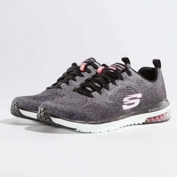 Skechers Sneakers Skech-Air Infinity-Modern Chic svart
