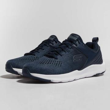 Skechers Zapatillas de deporte Nichlas azul