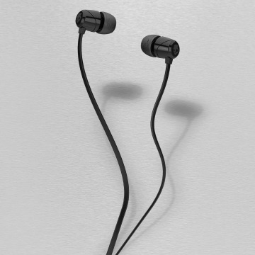 Skullcandy Auriculares JIB negro