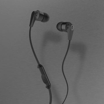 Skullcandy Casque audio& Ecouteurs Ink'd 20 s noir