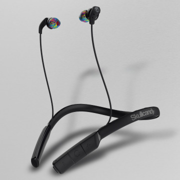 Skullcandy Cuffie musica Method Wireless nero