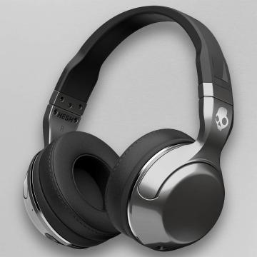 Skullcandy Høretelefoner Hesh 2 Wireless Over Ear grå