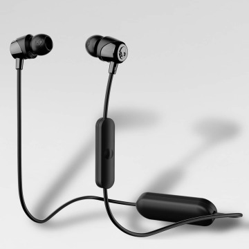 Skullcandy Høretelefoner JIB Wireless In sort