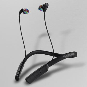 Skullcandy Hodetelefoner Method Wireless svart
