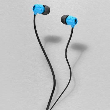 Skullcandy Kopfhörer JIB blau