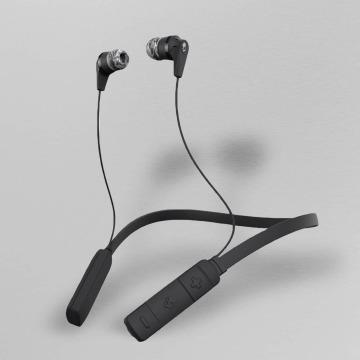 Skullcandy Kopfhörer Ink'd 2.0 Wireless In schwarz