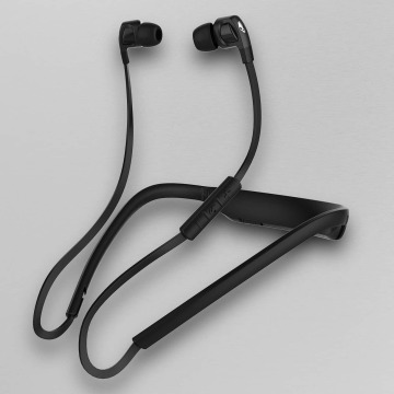 Skullcandy Koptelefoon Smokin Bude 2 Wireless zwart