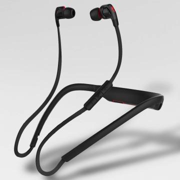 Skullcandy Sluchátka Smokin Bude 2 Wireless čern