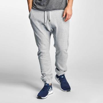 Sky Rebel Pantalone ginnico Lias grigio